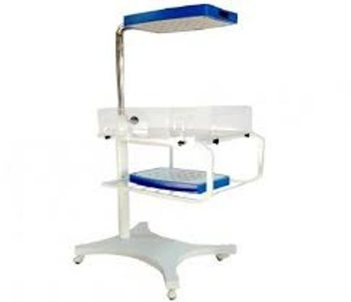 LED Double Surface Phototherapy Equipment