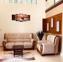 Modern Sofa Furniture for Home