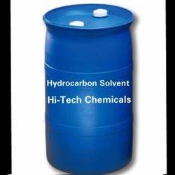 Hydrocarbon Solvent