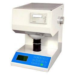 Brightness Tester Reflectance Meter