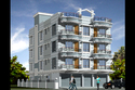 Ready To Move 2BHK Flats
