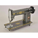 T95 Sewing Machine