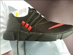 Kruchika Shoes