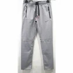 Mens Track Trousers