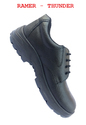 Ramer - Thunder Safety Footwear