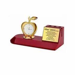 GX-DGB-274 Desktop Promotional Gift