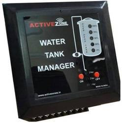 ACTIVEZONE AZ-AWLC-700-A automatic water level controller