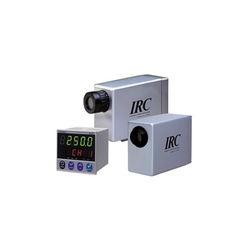IR-CA Series High-Speed Compact Infrared Thermometers