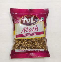 Roasted Moth Namkeen