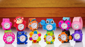 Kids Funky Watches