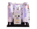 High Purity Nitrogen DX Gas Generator