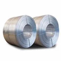 Aluminium EC Grade Strip