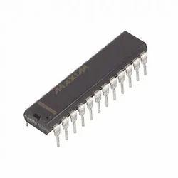 MAX7219 IC