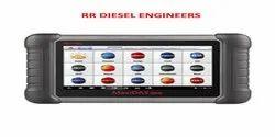 Autel Maxidas DS808 Automotive Diagnostic