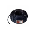 Ac Power Cable, 440v