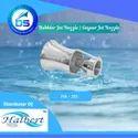 Fountain Bubbler Jet Nozzle, Geyser Jet Nozzle - HA-251