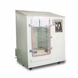 Sulfur Dioxide Test Chambers