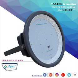 LED High Bay 150w Light