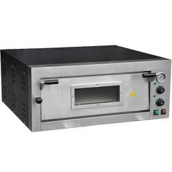6 Kilo Watts Electronic Oven