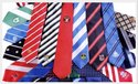 Customized Tie