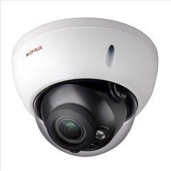 CP Plus 2.4 MP Dome Camera