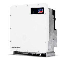 SMA Sunnny Core 1 High Power Solar Inverter