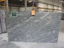 Polished Kuppam Green, Thickness: 20- 30mm
