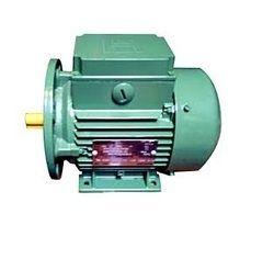 Crompton Motor