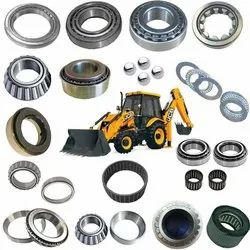 JCB Bearing 3CD 3DX Backhoe Loader