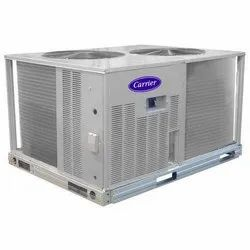 Carrier Central Air Conditioner, Tonnage : 0 - 500 Ton