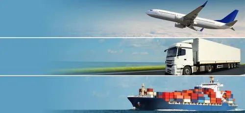 International Freight Forwarders in Navrangpura, Ahmedabad, Hiyaa