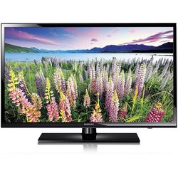 037f5fa26 Samsung LED TV Best Price in Jaipur - Samsung LED TV Prices in Jaipur