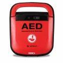 Mediana A15 HeartOn AED