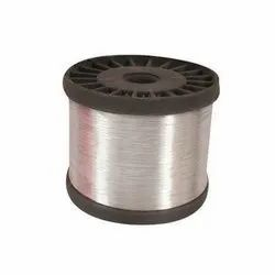 Tinned Plated Copper Wire