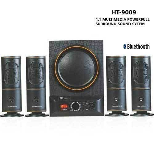 909764f6b04 11000 W Home Theater System