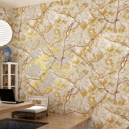 Vertical Hd Wall Paper Study Room Wallpaper Size 10 X 20