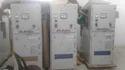 Vacuum Circuit Breaker Panel Outdoor Type