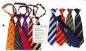 Custom School Tie