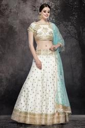 Traditional Lehenga Cholis