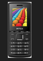 Intex Eco Beats  mobile