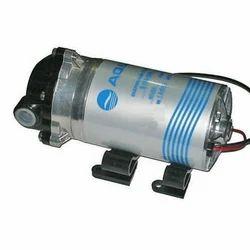 Water Purifier Pump