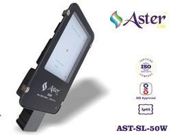 50 W AC LED Street Light