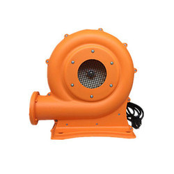 Inflatable Blower Motor