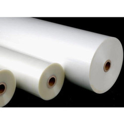 Thermal Film Roll