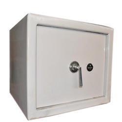 Home Security Lockers