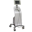 Liposonix Slimming Machine