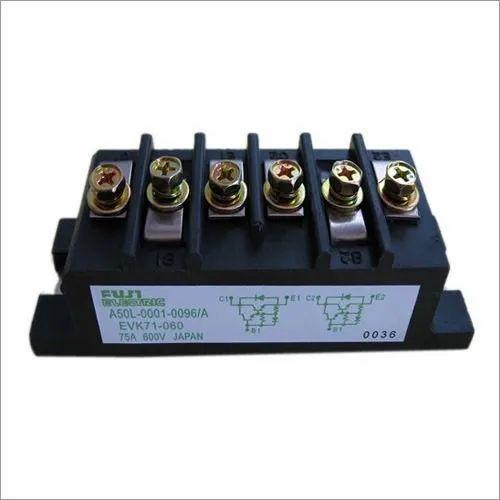 EVK71-060 IGBT Module