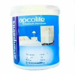 Apcolite Premium Emulsion