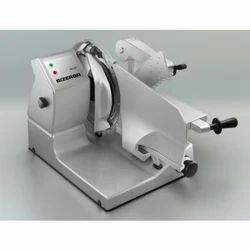 VS 12 FP Manual Vertical Slicer