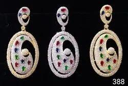 Designer Earring For Women